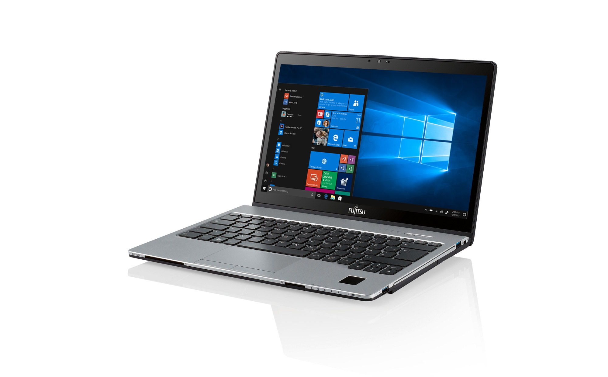LIFEBOOK_S938__right_side_view__Windows_10